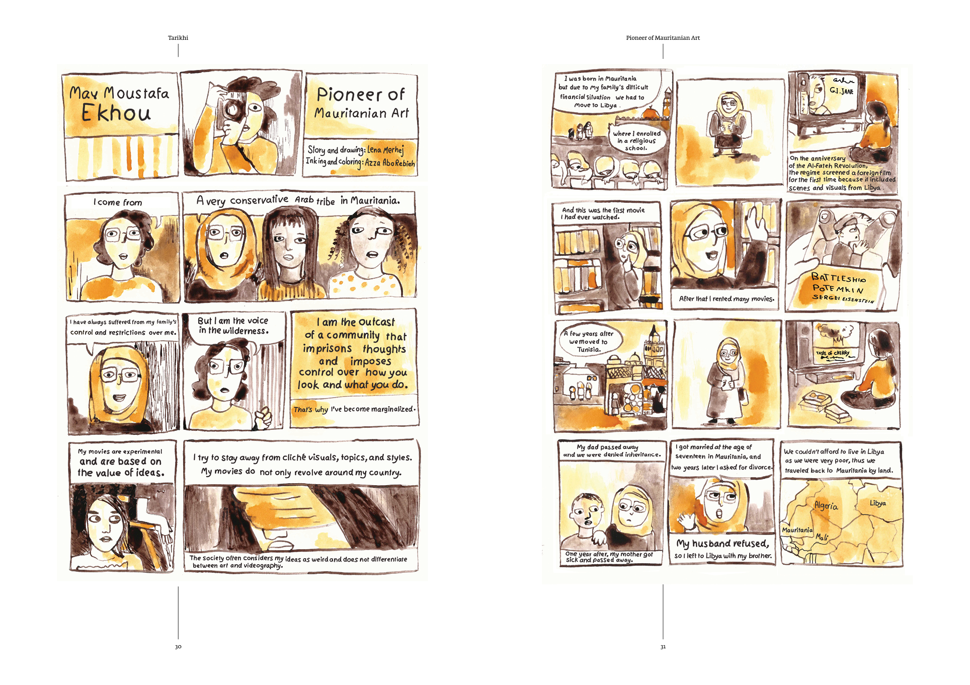 Tarikhi01EN-comics
